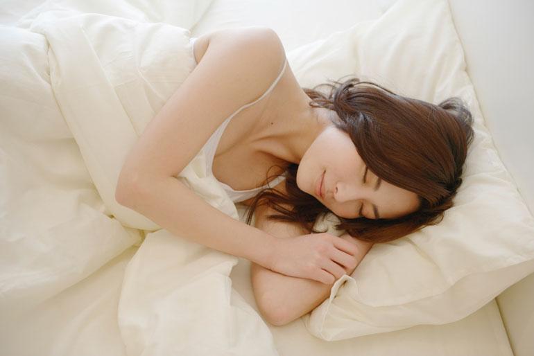 いびき・睡眠時無呼吸症候群
